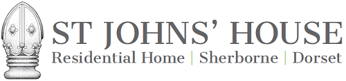 St Johns' House | Residential Home - Sherborne, Dorset